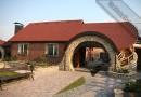 Гостиница «101км» Луцк