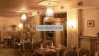 Ресторан «12 стульев» Донецк