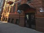 Гостиница «4 комнаты» Харьков
