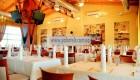 Ресторан «Е-95» Одесса
