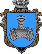 Гостиницы Хмельника