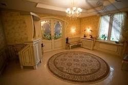 Отель «Adamant» Хмельницкий