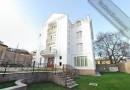 Гостиница «Адмирал» Севастополь