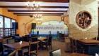 Ресторан «Адмирал Бенбоу» Горловка