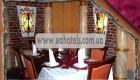 Ресторан «Афродита» Львов