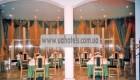 Ресторан «Агдам» Харьков