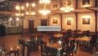 Ресторан «Аист» Хмельник