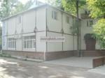 Санаторий «Аист» Хмельник