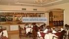Гостиница «Альбатрос» Севастополь