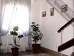 Гостиница «Александрия» Прилуки