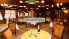 Ресторан «Аллегро» Ялта