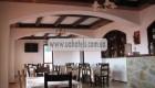 Гостиница «Альпийский двор» Славское