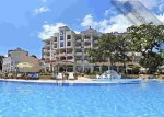 Гостиница «Алые Паруса» Феодосия