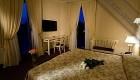 Гостиница «Amadeus Club» Каменец-Подольский