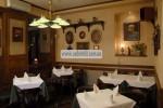 Ресторан «Амадей» Львов