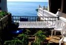Гостиница «Анастасия» Алупка