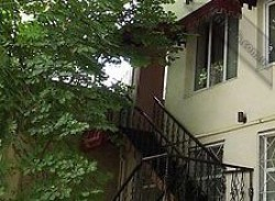 Гостиница «Annabelle» Одесса