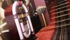 Гостиница Annabelle Одесса