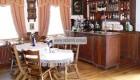 Ресторан «Антик-Хаус» Ровно