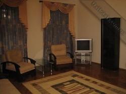 Гостиница «Апартаметы на Бажанова» Харьков