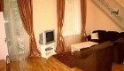 Гостиница Апартаменты FlatLux Киев