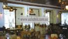 Ресторан «Аратта» Пилипец