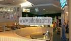 Ресторан «Арена» Киев