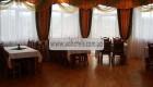 Гостиница «Арника» Делятин