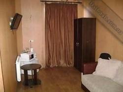 Гостиница «На Артема» Харьков