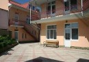 Гостиница «Ассоль» Феодосия