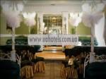 Ресторан «Астория» Николаев