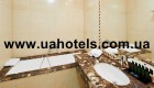 Гостиница «Атлас » Львов