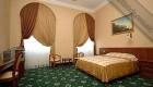 Гостиница Айвазовский Одесса