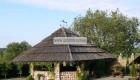 Ресторан «Айвенго» Ровно