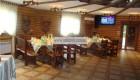 Ресторан «Бабушкины вытребеньки» Винница