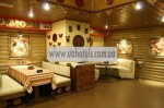 Ресторан «Балалайка» Одесса