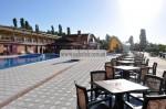 Ресторан «Балдино» Николаев