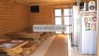 База отдыха «Бальзаминат» Курортное