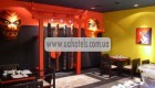 Ресторан «Банзай» Запорожье