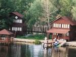 Гостиница «Бартоломео» Днепропетровск