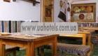 Ресторан «Батькивская хата»  Кировоград