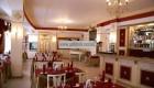 Ресторан «Монако» Севастополь