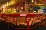 Ресторан «Белое солнце пустыни» Николаев