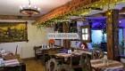 Ресторан «Белый дворик» Трускавец