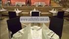 Ресторан «Бельведер» Киев