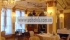 Ресторан «Белый лев» Ялта