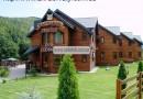 Гостиница «Белые Горваты» Татаров