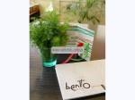 Ресторан «Бенто» Одесса