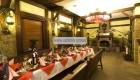 Ресторан «Берлога» Харьков