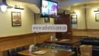 Ресторан «Бирлога» Одесса